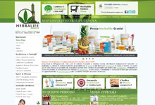 www.hlifegenova.it