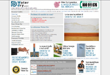 www.waterdry.it