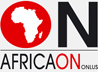 Africa On Onlus