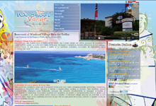 www.windsurfvillage.it