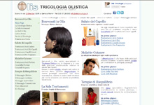 www.olistricologia.it