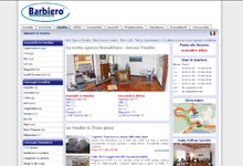 www.barbieroimmobiliare.it