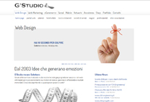 www.gstudiosolutions.it