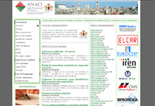 www.anacige.it