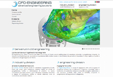 www.cfd-engineering.it