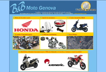 www.bebmotogenova.it