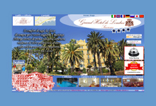 www.londrahotelsanremo.it